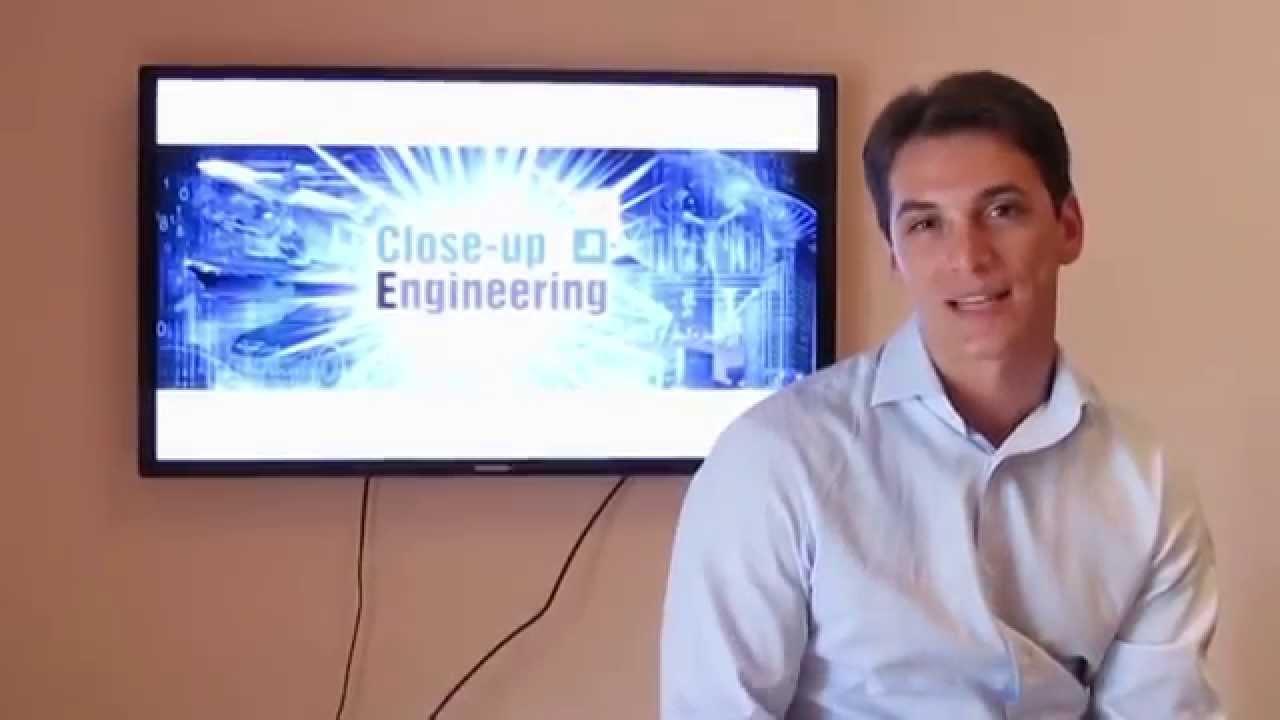 Cos 39 l 39 ingegneria biomedica close up engineering for Cos e l antonomasia
