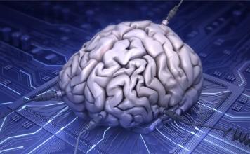 Electronic Brain, Close-up Engineering