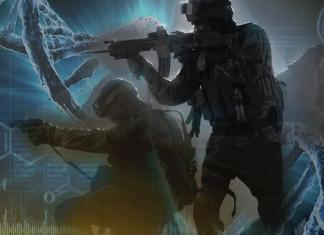 Pentagono, ibernazione soldati - Close-up Engineering