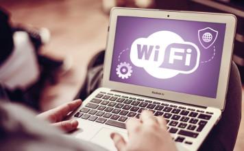 Wi-Fi technology, Close-up Engineering, Credits: fstweb.it