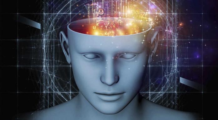 Artificial Neuron