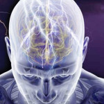 Epilepsy   Vagus Nerve Stimulation