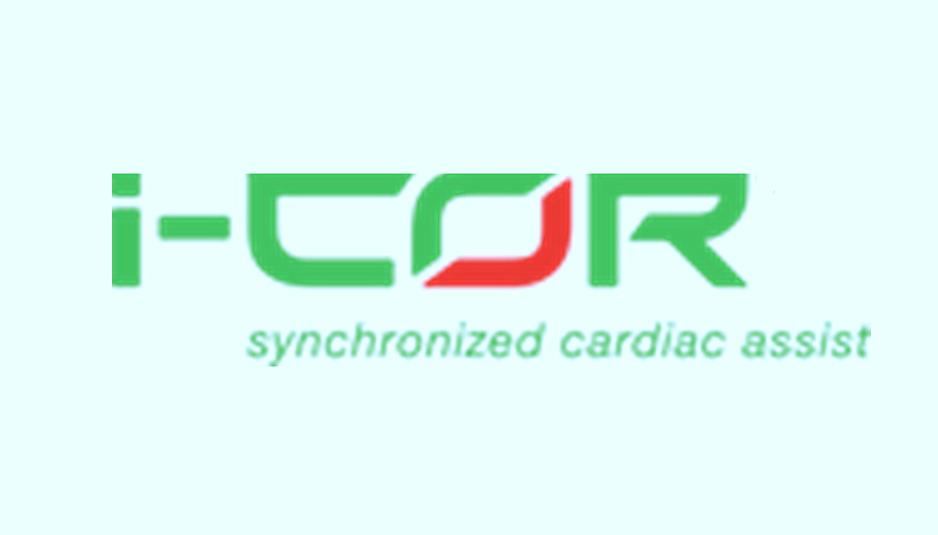 i-Cor synchronized cardiac assist