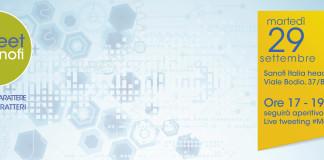 Tecnologia e robotica a servizio della salute