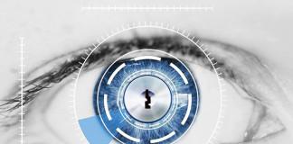 Visione aumentata - Occhi bionici