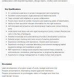 Apple biomedical engineers job