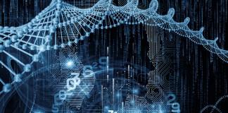 Bioinformatica: proteine, genoma, DNA, proteoma