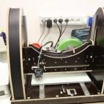 Stampante 3D Bologna