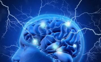 emisfero destro del cervello può aiutare il recupero linguistico