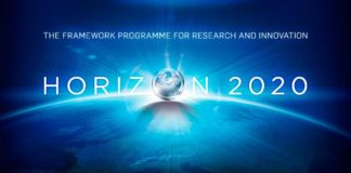 Horizon 2020 - The framework programme research and innovation