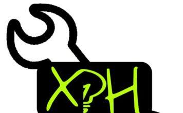 Logo Xilinx PYNQ Hackathon
