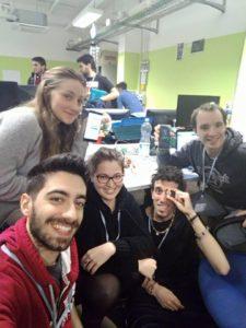 Team i_Pynq_abbestia