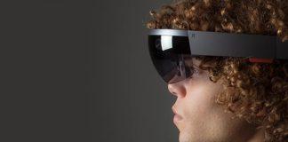 PerSim e HoloLens