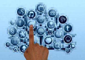 App ed internet possono allungare la vita dei malati di tumore