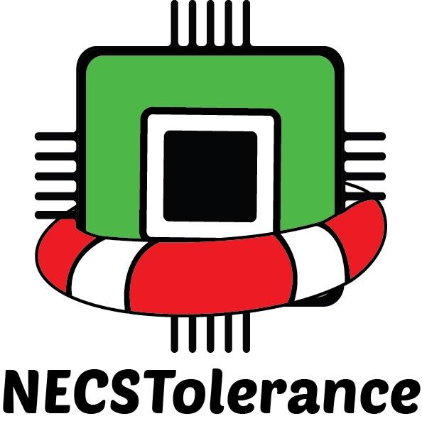 NECSTolerance