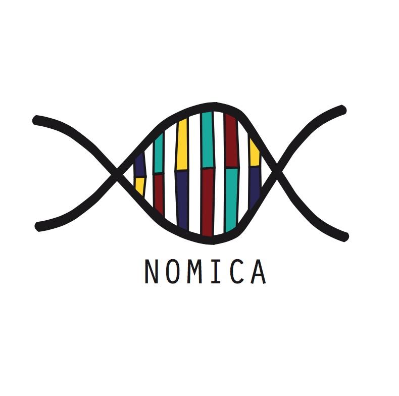 Nomica