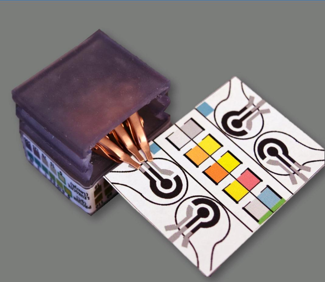 SPED: lo strumento di diagnosi che si autoalimenta fatto di carta