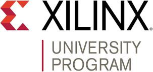 Xilinx University Program