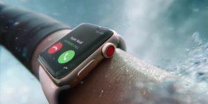 Apple Heart Study: nuovissima collaborazione con Stanford Medicine