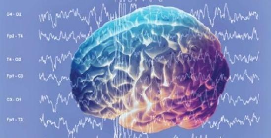Introduzione all'Elettroencefalografia