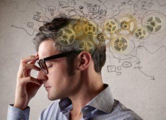 Testato l'impianto cerebrale che migliora la memoria fino al 30%