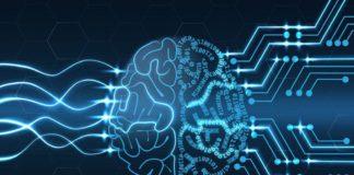 Benvenuti nell'era cognitiva: applicazione dei servizi IBM Watson nel decision making