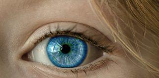 Primo impianto in Italia di una vera e propria retina artificiale