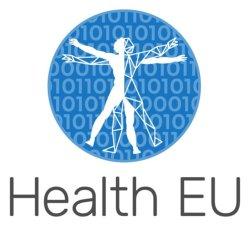 Health EU