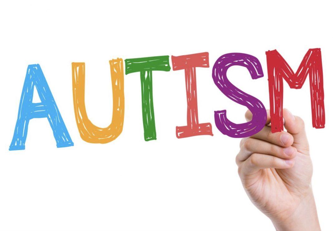 eeg per predire l'autismo nei neonati