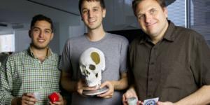 Immagini bitmap: la nuova frontiera per la stampa 3D ad alta risoluzione