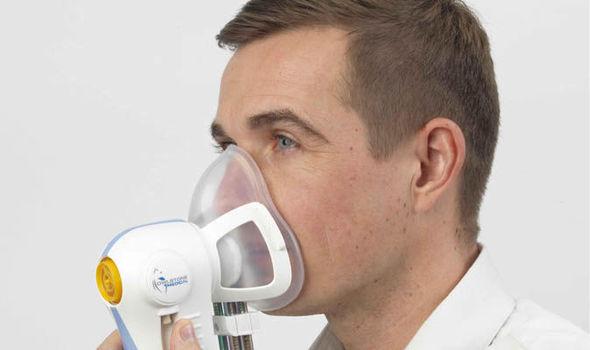 TruffleBot: il naso elettronico che annusa veramente