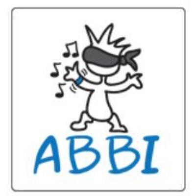 arriva ABBI il braccialetto spazio sensoriale per bambini non vedenti