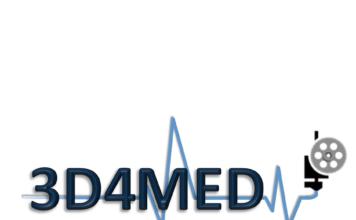 3D4Med