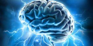ImpACT: sensore MRI per monitorare l'attività elettromagnetica del cervello