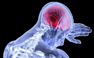 Un nuovo test per misurare il dolore basato sull'EEG