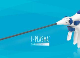 J Plasma: la nuova tecnica di ringiovanimento della pelle usata dal Dr.Urtis