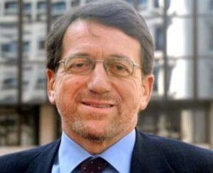 La provincia di Modena si veste di innovazione: una sala ibrida per il 2019