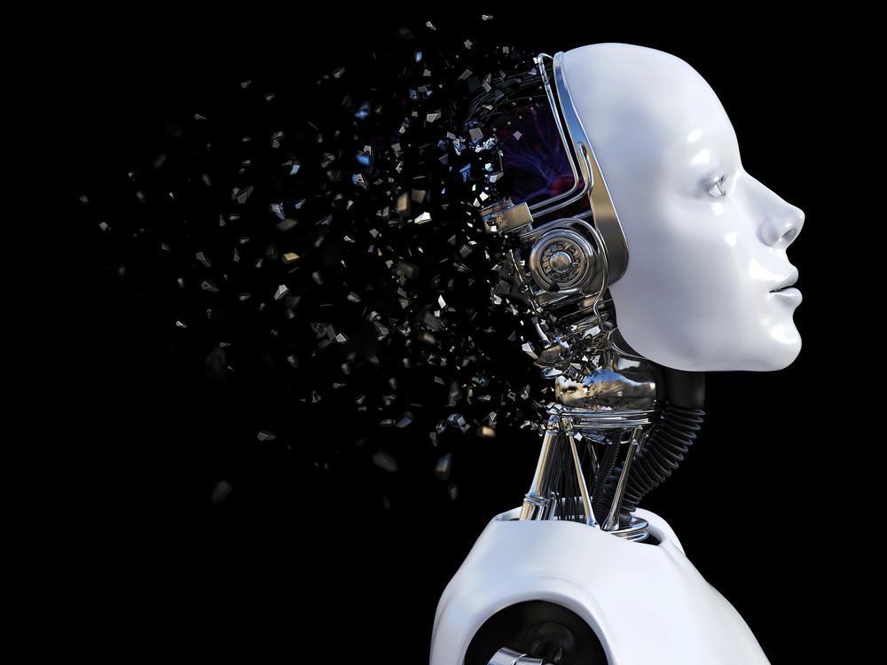 All'Unibo il primo corso di laurea in Intelligenza Artificiale