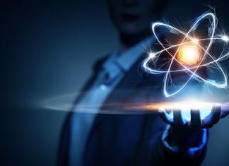 Nuclear-Medicine