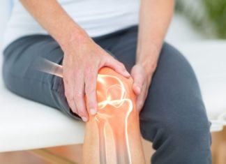 A Milano il primo impiantata la prima protesi di ginocchio stampata in 3D