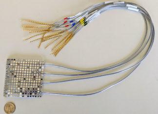 Un impianto per tradurre i segnali cerebrali in parole