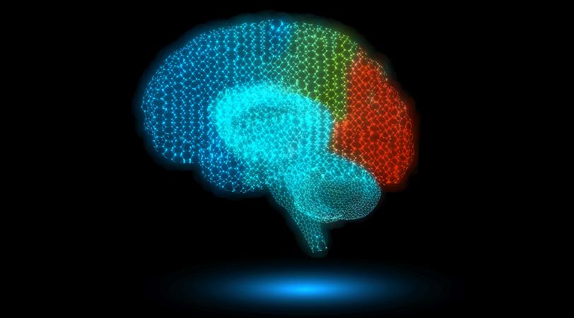 """Nuovo impianto a base di grafene può sentire il cervello """"sussurrare"""""""