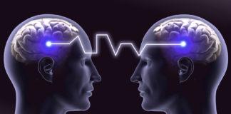 BrainNet: prima interfaccia multi-persona diretta e non invasiva brain-to-brain