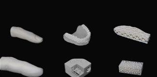 Stampa 3D: prestazioni migliori con l'intelligenza artificiale