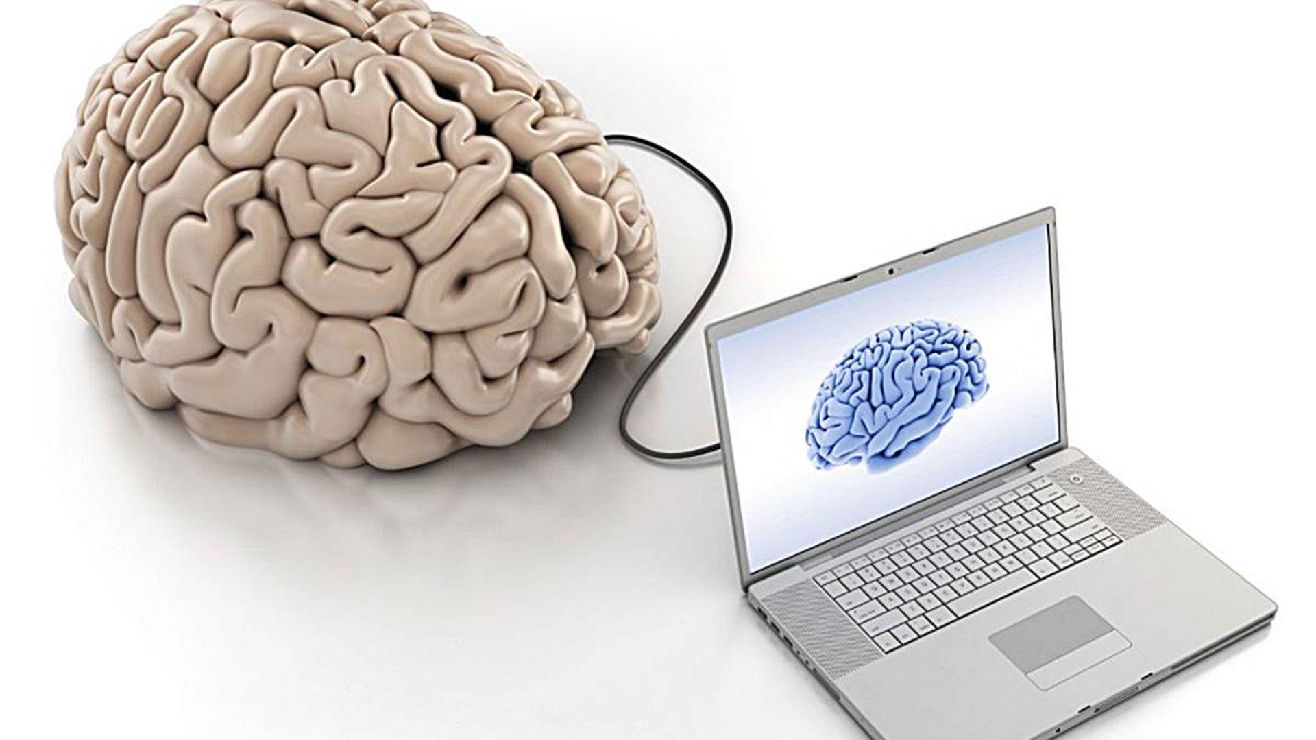 Un'interfaccia cervello-computer per comporre musica con il pensiero