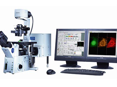 Microscopia confocale: diagnosi dei tumori della pelle in 10 minuti