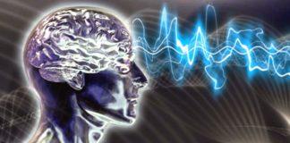 Stimolazione muscolare controllata dal cervello per tornare a camminare