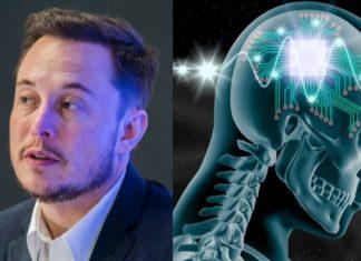 Musk rivela la tecnologia di Neuralink per collegare il cervello al computer