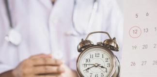 Il calendario come strumento di prevenzione: le date più importanti del 2020