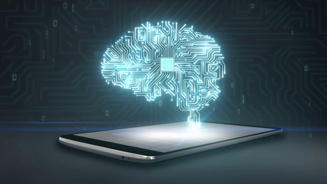 cervello-smartphone